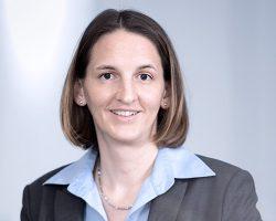 Dr. Eva Bock