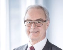 Dr. Hans-Peter Jönsson