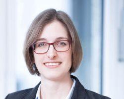 Dr. Anke Krebs