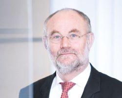 Dr. Hans-Wilhelm Meyers