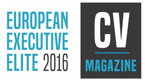 CorporateLiveWire Global Awards 2016