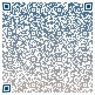 Herr Dr. Thomas Escher QR Code
