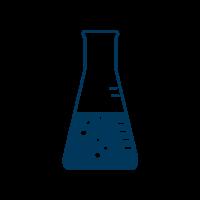 Chemie / Pharmazie Icon