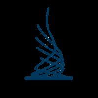 Designrecht Icon