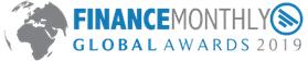 Finance Monthly Global Awards 2019